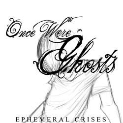 EphemeralCrises-ThumbnailCover.jpg