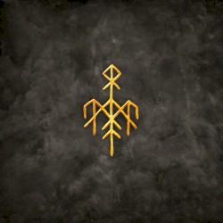 Runaljod – Ragnarok by Wardruna