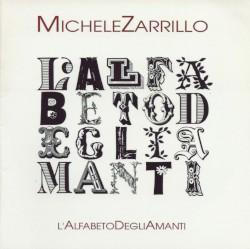 Michele Zarrillo - Uno a Me Uno a Te