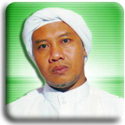 Irsyadul 'Ibad | (Dasar Doa Akhir Dan Awal Tahun). Bab Sholat. Bila Sholat Tanpa Khusyu' [20141024]