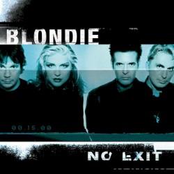 Blondie - Maria (LP Version)