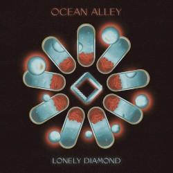 Ocean Alley - Way Down