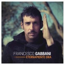 FRANCESCO GABBANI - LA RETE