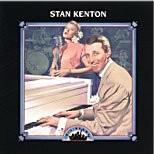 Stan Kenton - Come Back To Sorrento