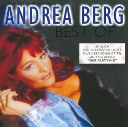 Andrea Berg - Die Gefühle haben Schweigepflicht