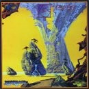 Yes - And You and I: I. Cord of Life / II. Eclipse / III. The Preacher the Teacher / IV. Apocalypse