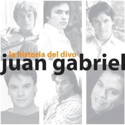 Unknown - Pero Qué Necesidad - Juan Gabriel