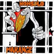 NONSOLO MARANGE - Collettivo di mutuo soccorso e cassa di resistenza